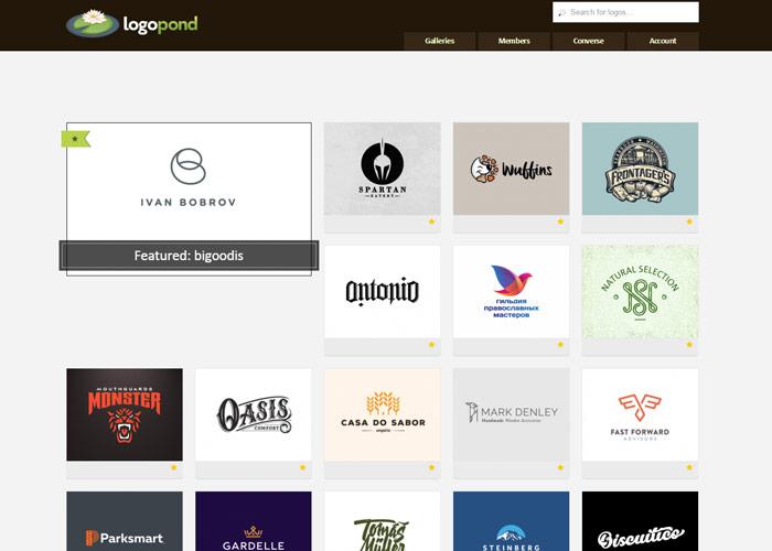 logo-design-inspiration-logopond