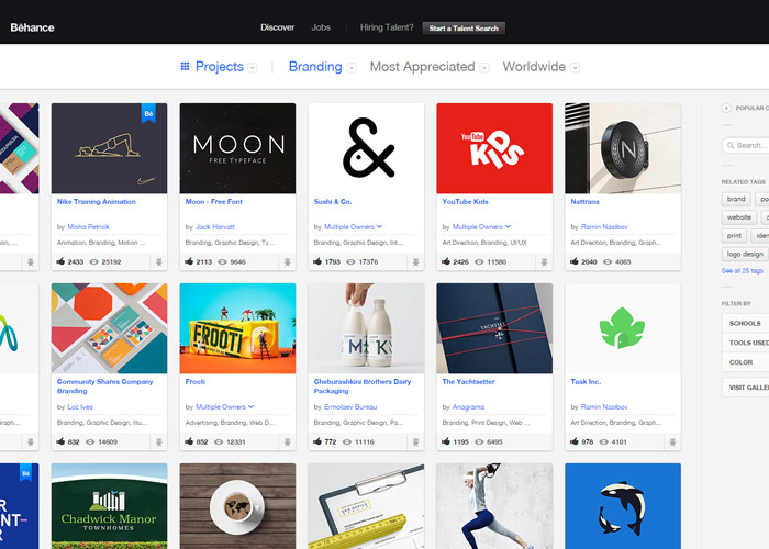 logo-design-inspiration-behance