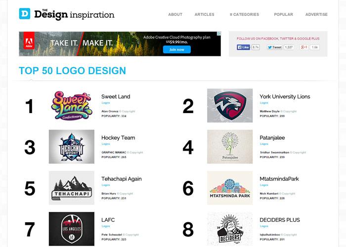 logo-design-inspiration-thedesigninspiration