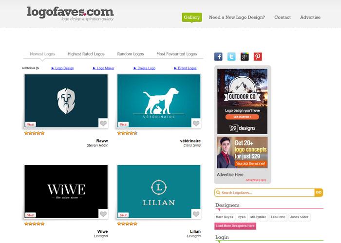 logo-design-inspiration-logofaves