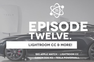 lightroom-cc-canon-eos-m3-apple-watch