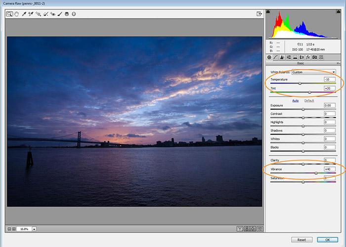 05-how-to-retouch-landscape-photos-photoshop-cc
