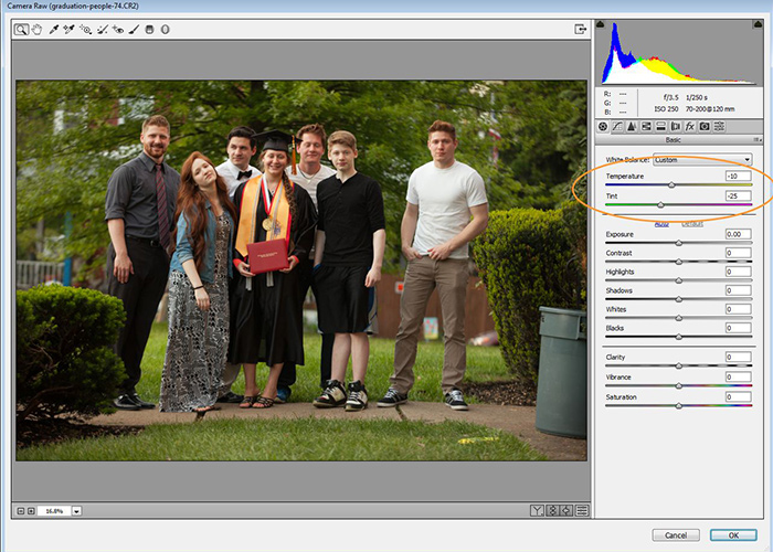 07-how-to-retouch-groups-of-people-photoshop-cc