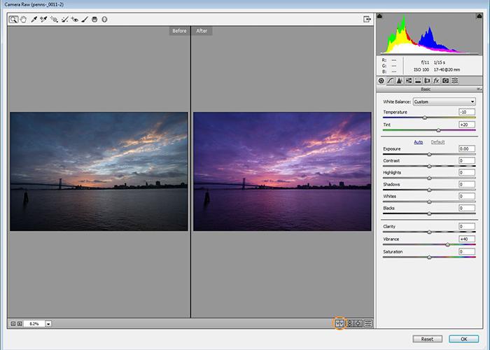 10-how-to-retouch-landscape-photos-photoshop-cc