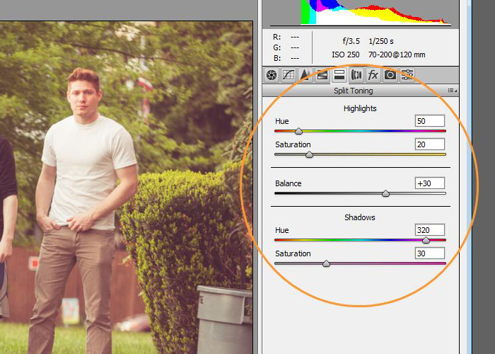12-how-to-retouch-groups-of-people-photoshop-cc