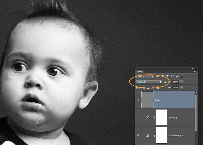13-how-to-retouch-children-black-and-white-photoshop