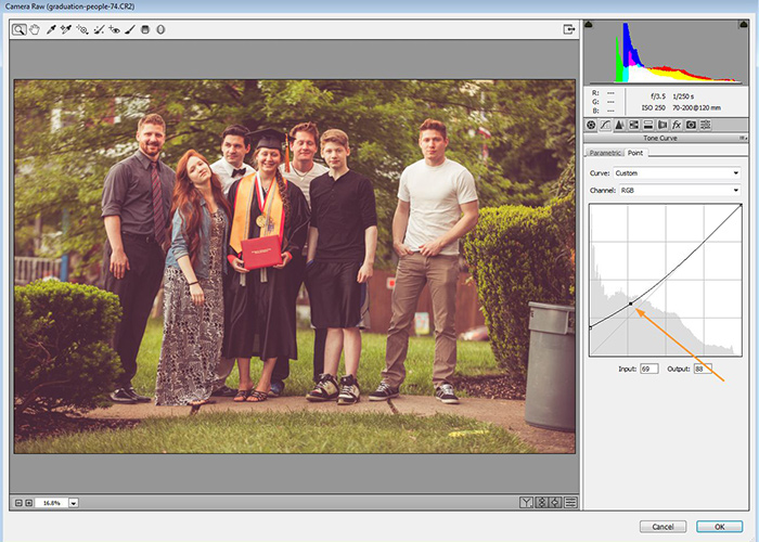 13-how-to-retouch-groups-of-people-photoshop-cc