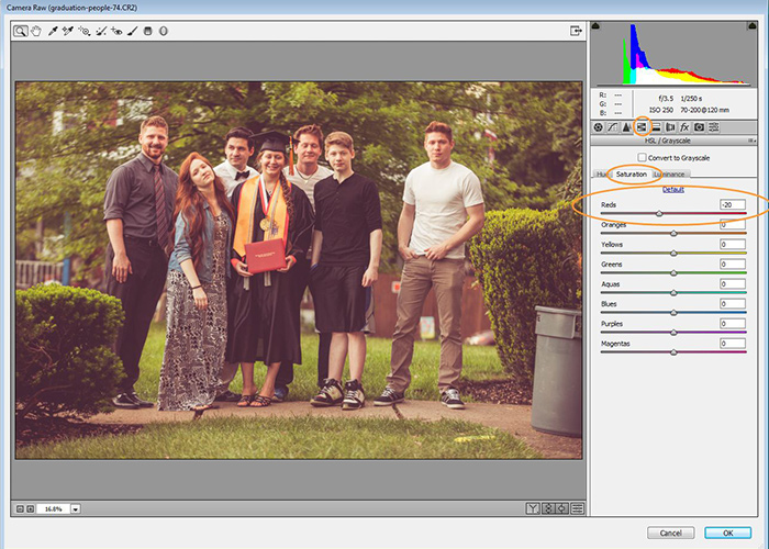 14b-how-to-retouch-groups-of-people-photoshop-cc