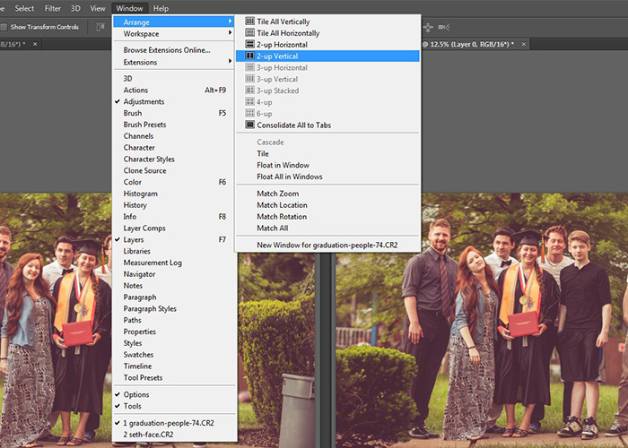 17-how-to-retouch-groups-of-people-photoshop-cc