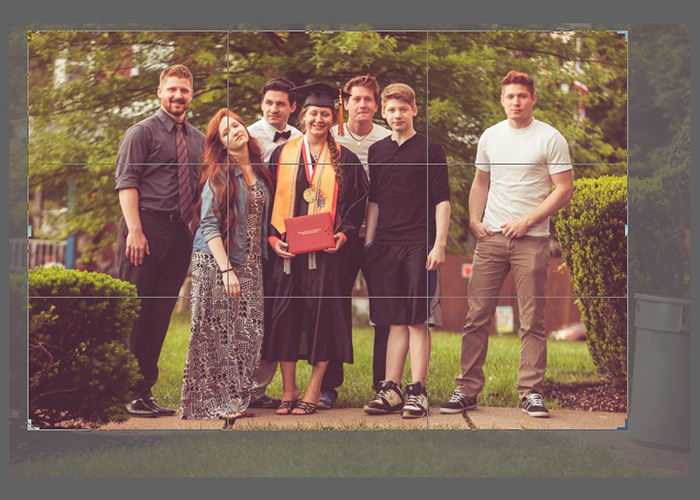 26-how-to-retouch-groups-of-people-photoshop-cc