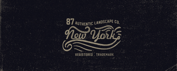 beautiful-hipster-logo-designs-09