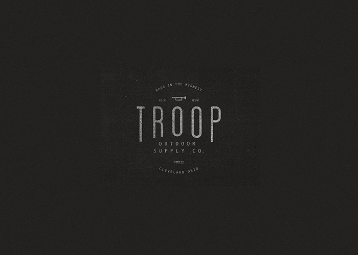 beautiful-hipster-logo-designs-10