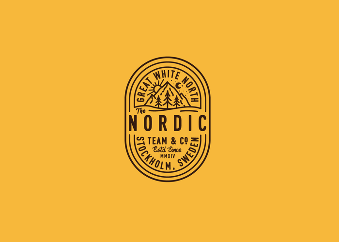 beautiful-hipster-logo-designs-30