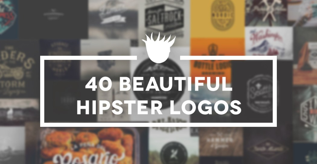 beautiful-hipster-logo-designs-tutvid-header