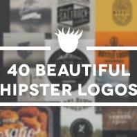 beautiful-hipster-logo-designs-tutvid-header