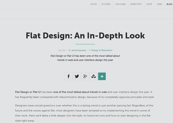 flat-design-in-depth-look