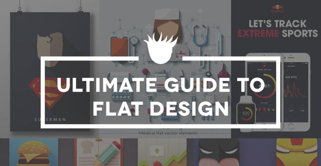 flat-design-inspiration-header-image