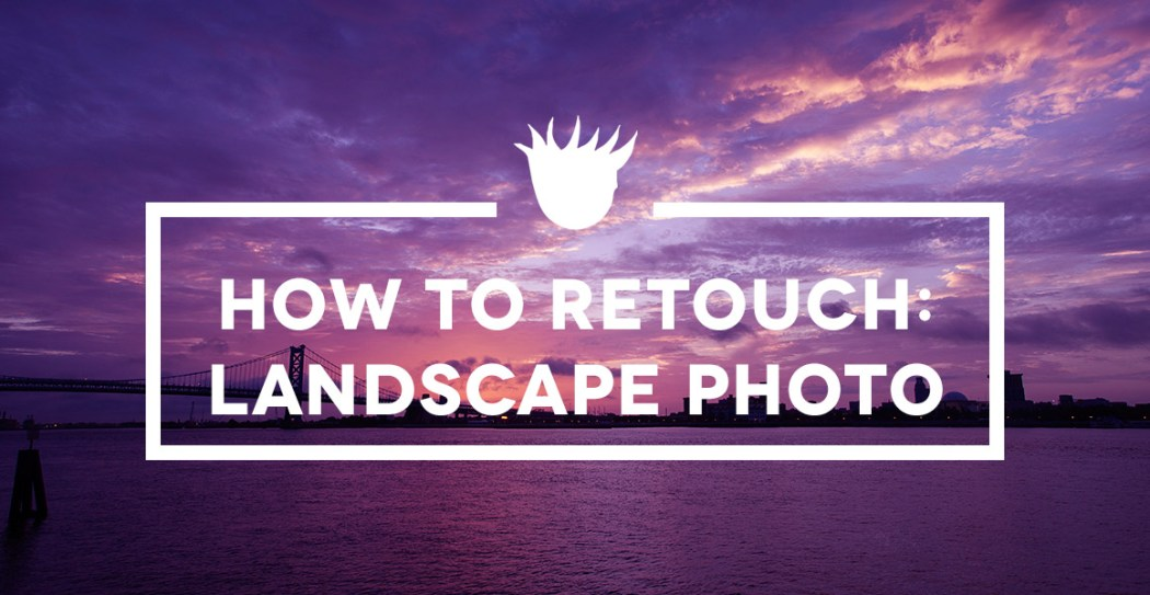 how-to-retouch-landscape-photo