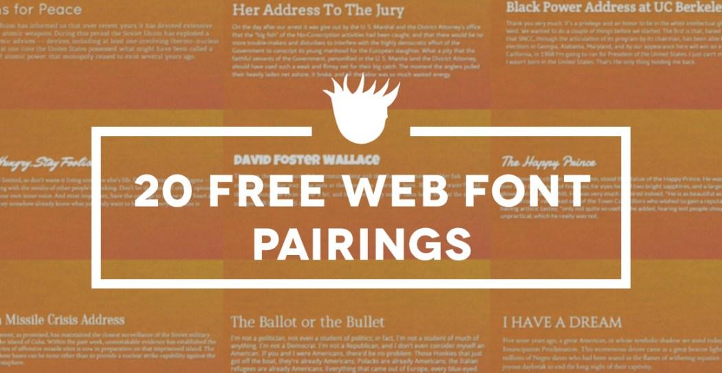 web-font-pairings-tutvid-header-image