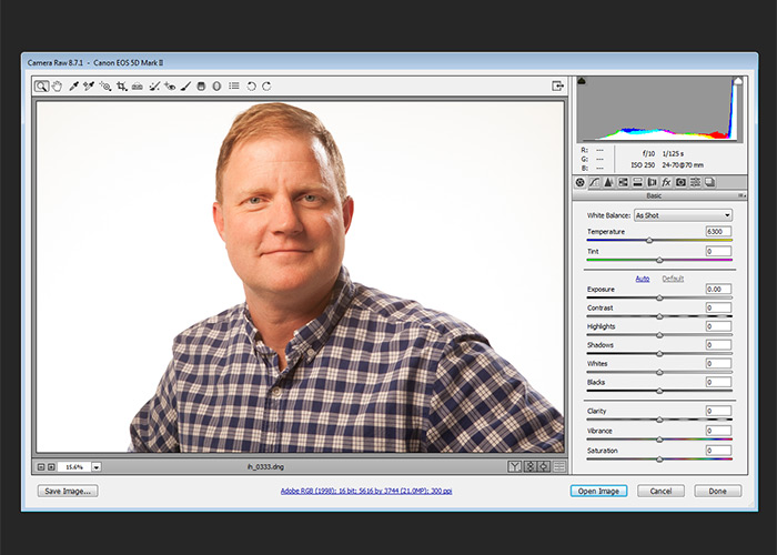 01-how-to-retouch-a-professional-headshot