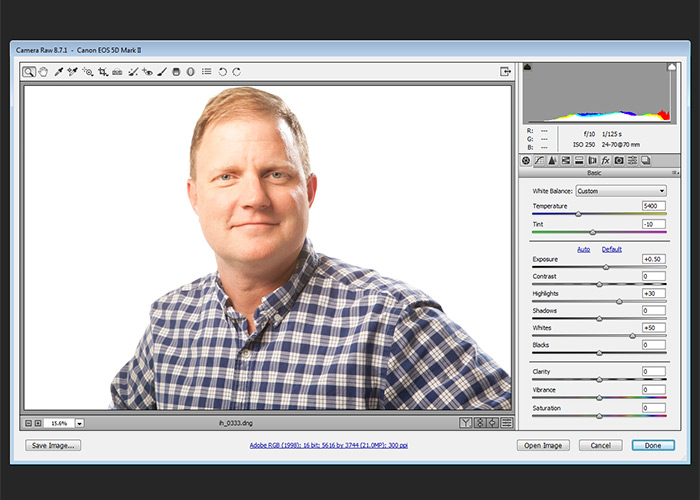 03-how-to-retouch-a-professional-headshot
