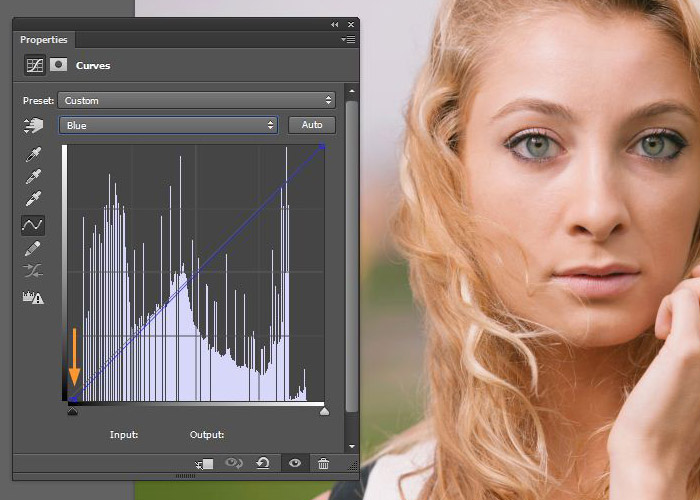 03d-how-to-retouch-a-photo-lomo-effect