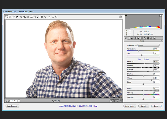 04-how-to-retouch-a-professional-headshot