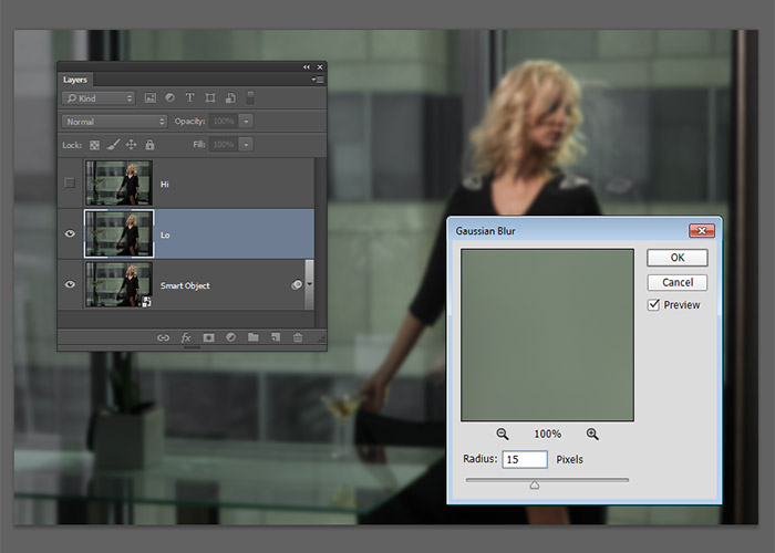 04-how-to-retouch-fashion-photography