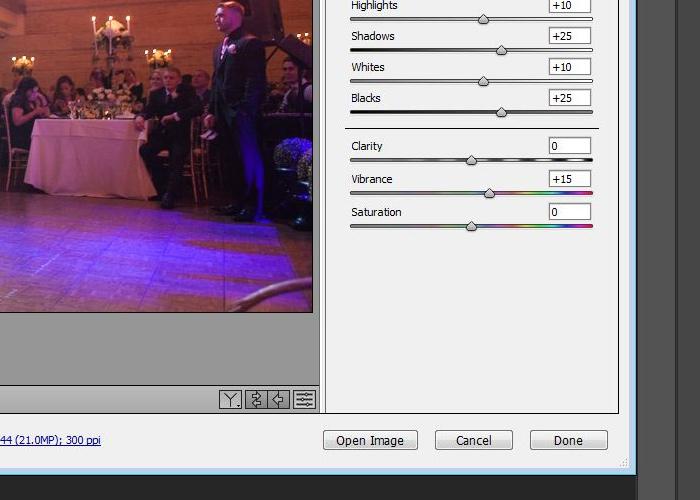 04-how-to-retouch-wedding-photos-photoshop-cc