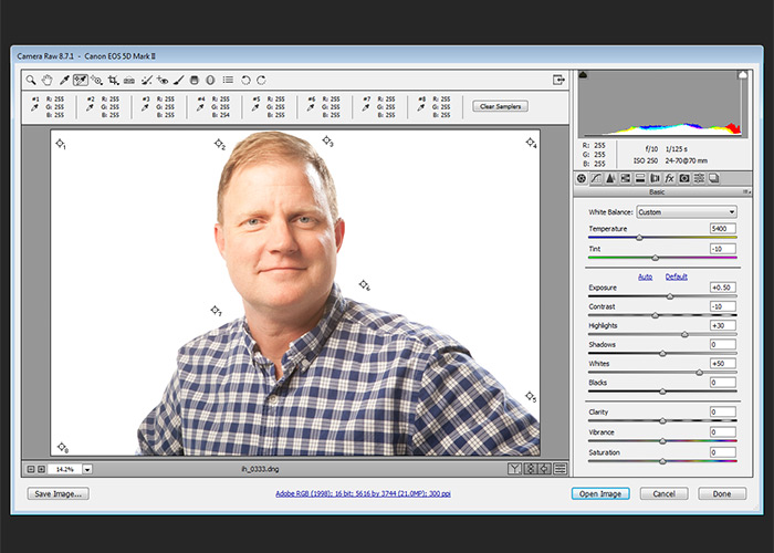 05-how-to-retouch-a-professional-headshot