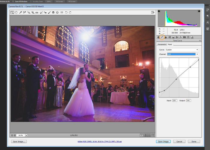 05-how-to-retouch-wedding-photos-photoshop-cc