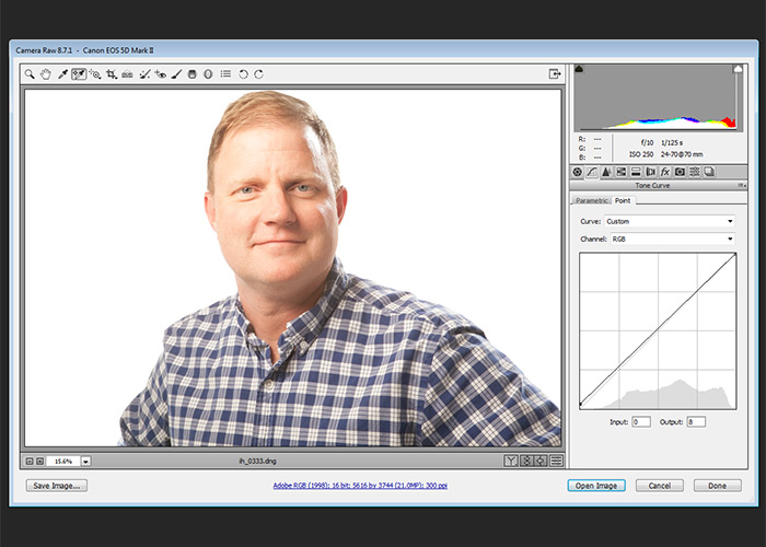 06-how-to-retouch-a-professional-headshot
