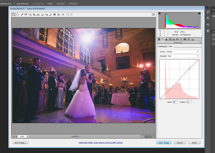 06-how-to-retouch-wedding-photos-photoshop-cc