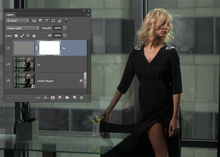 07-how-to-retouch-fashion-photography