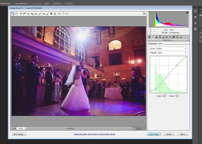 07-how-to-retouch-wedding-photos-photoshop-cc