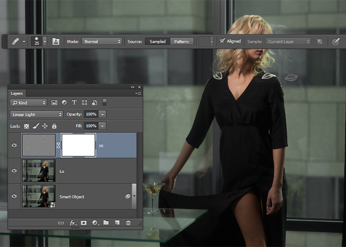 08-how-to-retouch-fashion-photography