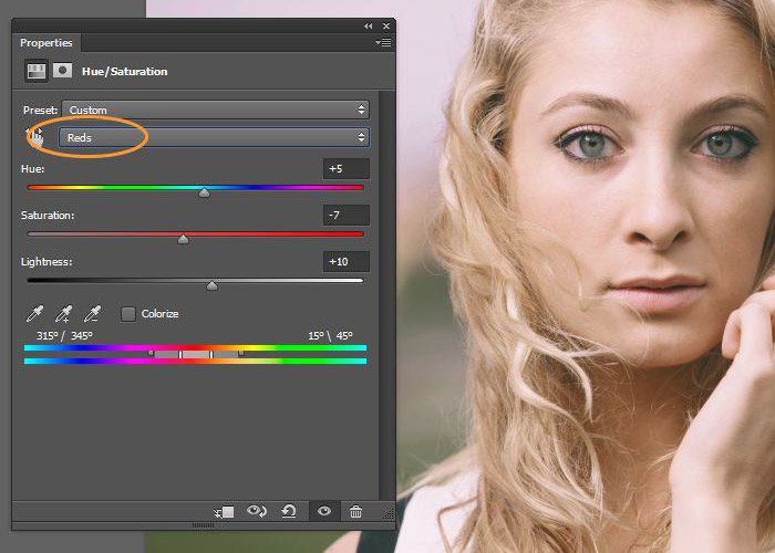09-how-to-retouch-a-photo-lomo-effect