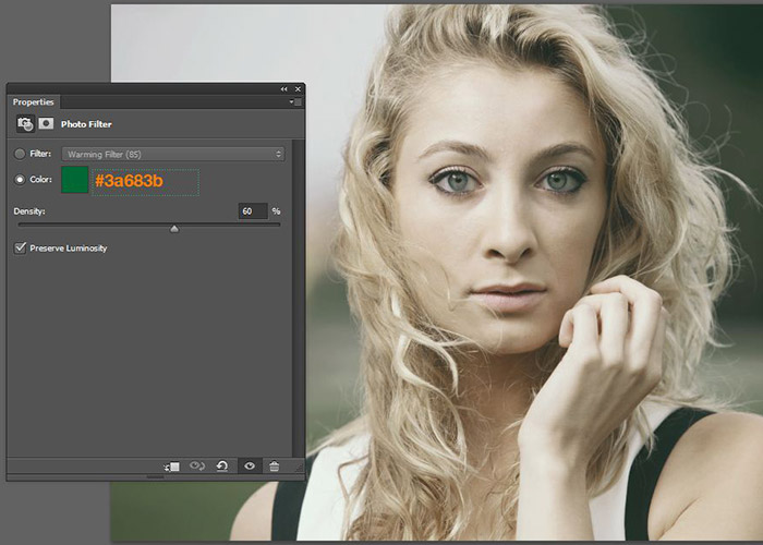 11-how-to-retouch-a-photo-lomo-effect