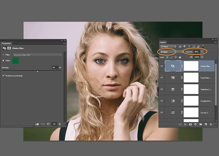 12-how-to-retouch-a-photo-lomo-effect