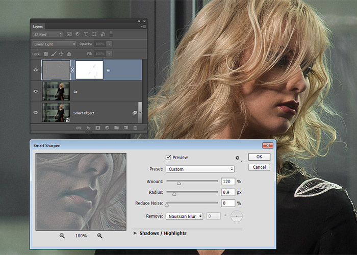 12-how-to-retouch-fashion-photography