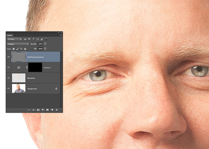 14-how-to-retouch-a-professional-headshot