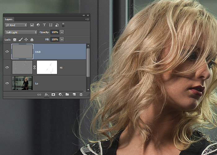14-how-to-retouch-fashion-photography