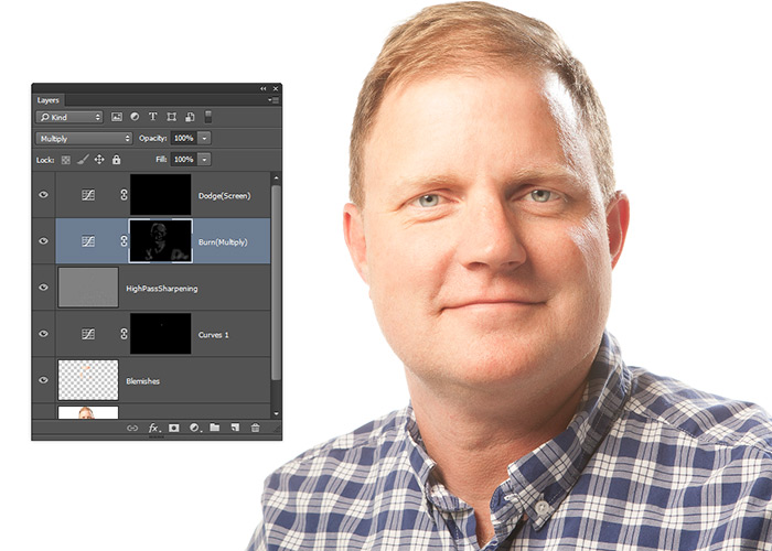 16-how-to-retouch-a-professional-headshot