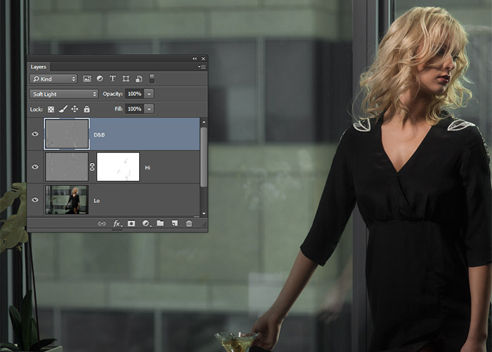 16-how-to-retouch-fashion-photography