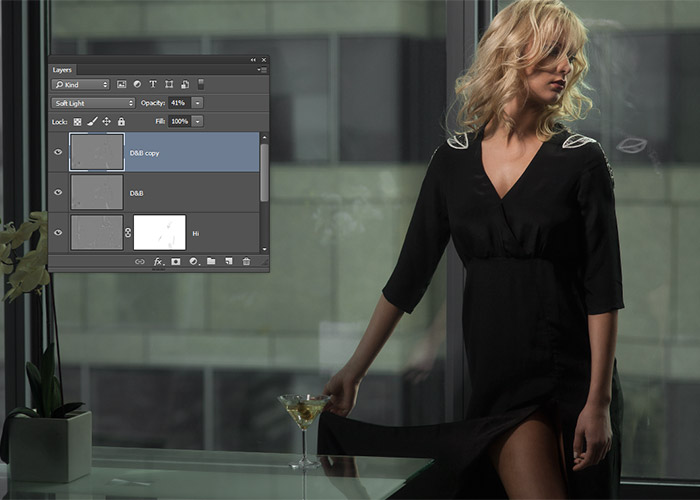 17-how-to-retouch-fashion-photography