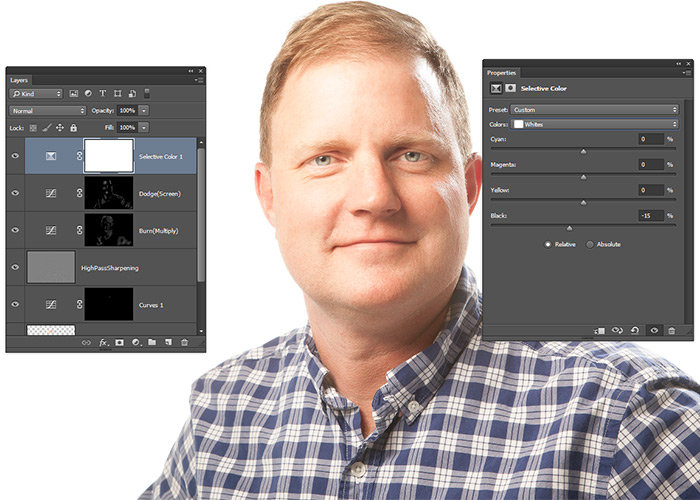 18-how-to-retouch-a-professional-headshot