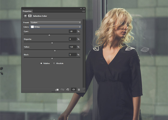 19-how-to-retouch-fashion-photography