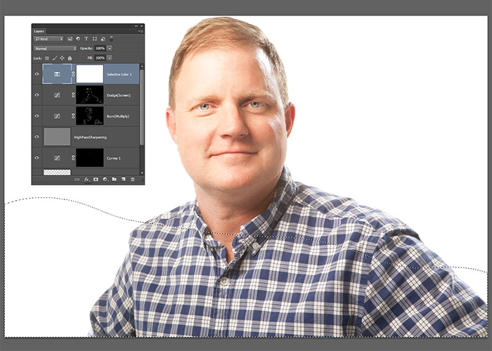 20-how-to-retouch-a-professional-headshot