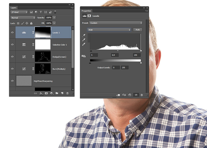 22-how-to-retouch-a-professional-headshot