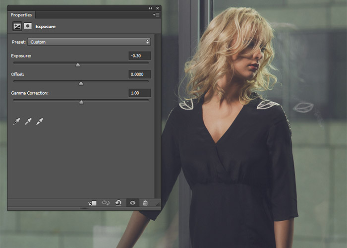 22-how-to-retouch-fashion-photography